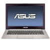 Alternate view 2 for ASUS 13.3&quot; Core i5 4GB/128GB SSD Ultrabook