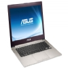 Alternate view 3 for ASUS 13.3&quot; Core i5 4GB/128GB SSD Ultrabook