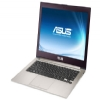 Alternate view 4 for ASUS 13.3&quot; Core i5 4GB/128GB SSD Ultrabook