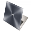 Alternate view 5 for ASUS 13.3&quot; Core i5 4GB/128GB SSD Ultrabook