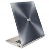 Alternate view 6 for ASUS 13.3&quot; Core i5 4GB/128GB SSD Ultrabook
