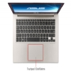 Alternate view 7 for ASUS 13.3&quot; Core i5 4GB/128GB SSD Ultrabook