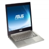 "Alternate view 3 for ASUS ZENBOOK UX31E-DH53 13.3"" Silver Notebook"