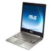 "Alternate view 4 for ASUS ZENBOOK UX31E-DH53 13.3"" Silver Notebook"