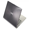 "Alternate view 5 for ASUS ZENBOOK UX31E-DH53 13.3"" Silver Notebook"