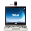 "Alternate view 7 for ASUS ZENBOOK UX31E-DH53 13.3"" Silver Notebook"