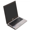 Alternate view 3 for ASUS Core i7 4GB/750GB NVIDIA GT 610M Laptop