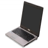 Alternate view 4 for ASUS Core i7 4GB/750GB NVIDIA GT 610M Laptop