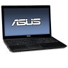 "Alternate view 2 for ASUS 15.6"" Core i3 320GB HDD Laptop"