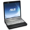 "Alternate view 2 for ASUS N55SF-EH71 15.6"" Black Notebook"