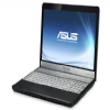 "Alternate view 3 for ASUS N55SF-EH71 15.6"" Black Notebook"