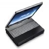 "Alternate view 4 for ASUS N55SF-EH71 15.6"" Black Notebook"