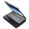 "Alternate view 5 for ASUS N55SF-EH71 15.6"" Black Notebook"