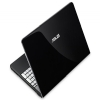 "Alternate view 7 for ASUS N55SF-EH71 15.6"" Black Notebook"