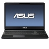 Alternate view 2 for ASUS G75 17.3&quot; i7 12GB/500GB/GTX 660M Win7 NB