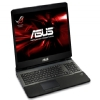 "Alternate view 5 for ASUS G75 17.3"" i7 12GB/500GB/GTX 660M Win7 NB"