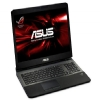 "Alternate view 3 for ASUS G75 17.3"" i7 12GB/1.5TB/GTX 660M Win7 NB"