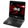 Alternate view 4 for ASUS G75 17.3&quot; i7 12GB/1.5TB/GTX 660M Win7 NB