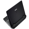 "Alternate view 6 for ASUS G75 17.3"" i7 12GB/1.5TB/GTX 660M Win7 NB"
