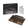 Alternate view 3 for ASUS Eee Pad Transformer Tablet Keyboard +  REFURB