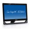 Alternate view 3 for ASUS ET2011ET-B011E All-In-One PC