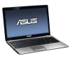 Alternate view 2 for ASUS 15.6&quot; Core i7 4GB/750GB GT610M Pro Laptop