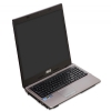 Alternate view 3 for ASUS 15.6&quot; Core i7 4GB/750GB GT610M Pro Laptop