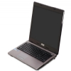 Alternate view 4 for ASUS 15.6&quot; Core i7 4GB/750GB GT610M Pro Laptop