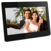 "Alternate view 2 for Aluratek ADMPF114F 14"" Digital Photo Frame"