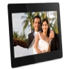 "Alternate view 3 for Aluratek ADMPF114F 14"" Digital Photo Frame"