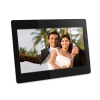 "Alternate view 7 for Aluratek ADMPF114F 14"" Digital Photo Frame"