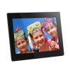 "Alternate view 6 for Aluratek ADMPF315F 15"" Digital Photo Frame"