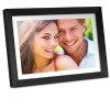 "Alternate view 2 for Aluratek ADMPF119 19"" Digital Photo Frame"