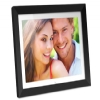 "Alternate view 3 for Aluratek ADMPF119 19"" Digital Photo Frame"
