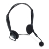 Alternate view 2 for Andrea Electronics NC-125VM PC Headset