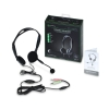 Alternate view 3 for Andrea Electronics NC-125VM PC Headset