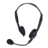 Alternate view 4 for Andrea Electronics NC-125VM PC Headset
