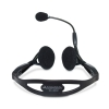 Alternate view 6 for Andrea Electronics NC-125VM PC Headset