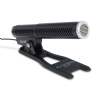 Alternate view 2 for Andrea SG-100  Shotgun Unidirectional Microphone