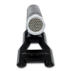 Alternate view 7 for Andrea SG-100  Shotgun Unidirectional Microphone