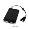 Alternate view 4 for Andrea C-100 Mobile Adapter Cable