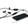 Alternate view 2 for Andrea C-100 Mobile Adapter Cable