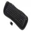 Alternate view 4 for Adesso Wireless Mini Trackball Keyboard