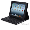 Alternate view 2 for Adesso Keyboard and Case for iPad 2/3/4 in Black