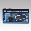 Alternate view 7 for Adesso Mini USB/PS2 Keyboard