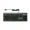 Alternate view 7 for Adesso AKB-131HB Desktop MultiMedia Keyboard 