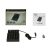 Alternate view 3 for Adesso AKP-220B Mechanical Numeric Keypad
