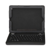 Alternate view 5 for Adesso Detach BLTH Keyboard/Case for iPad 2/3/4
