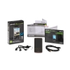 "Alternate view 3 for Archos 28 Android 2.8"" Internet Touch Table REFURB"
