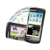Alternate view 2 for Archos 501574 43 Internet Tablet